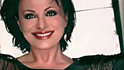 Xaris Alexiou - Tha Patheis Erota 1990