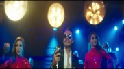 Maluma - Felices los 4 Salsa Version official Video ft. Marc Anthony