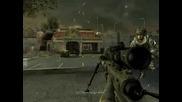 Call Of Duty: modern warfare gameplay episode 6