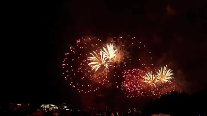 Честита Нова Година *2012*