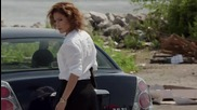 "Shades of Blue ( N B C) "" Even Good Cops Do Bad Things"" Promo [ Starring Jennifer Lopez]"