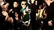 * New * Криско ft. D - Flow - Финанси (official video) * Hq *