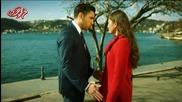 ♥ Без любов! ... ... (с поезията на Блага Димитрова) ... (music Nasser Cheshmazar) ... ♥