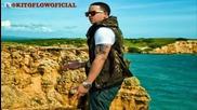 Reggaeton Romantico! Попитай Луната- J. Alvarez y Divino Ft. Pacho, Cirilo(official remix 2014)+прев
