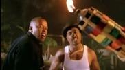 2pac & Dr. Dre - California Love (+ Бг Превод) ( Калифорнийска любов)