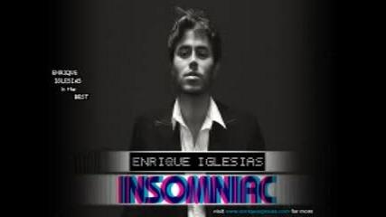 ENRIQUE IGLESIAS is the BEST !!!!!~Mentiroso(Rumba)&Somebodys me