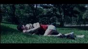 Clase A - Quien Te Dijo ( Official Video )