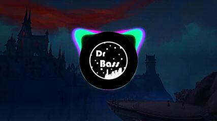 Бат Венци feat. Goodslav, Буч, 100 Кила - Кради, кради (bass Boosted) (1080p).mp4