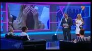 Мис България 2013 Епизод 24 - 1 част