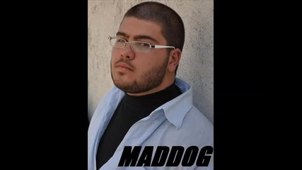Jay, M.w.p. , Maddog - Какво ще направиш