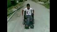 ludia - invalid