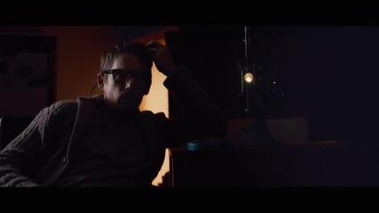 Греховен (2012)- трейлър