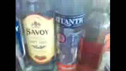 Alkoxol Na Poraziq