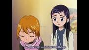 Pretty Cure - Епизод 35