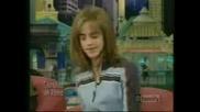 *~*Emma Watson *~*