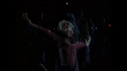 Hocus Pocus - Come Little Children
