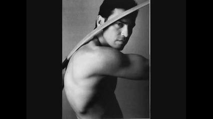 Sexiest Greek Men