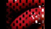 Dj Ozi - Juicy Pen