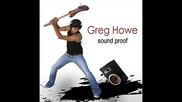 Greg Howe-morning view