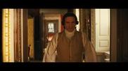 The Duchess  Trailer 1 / 480p