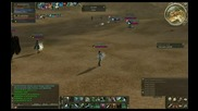 Lineage Sorcer PvP 2 *HQ*
