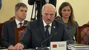 Armenia: Heads of CSTO member states continue talks in Yerevan
