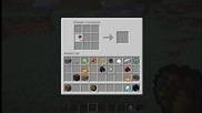 Minecraft - Vajni Craftingi