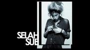 ! Превод ! Selah Sue - This World