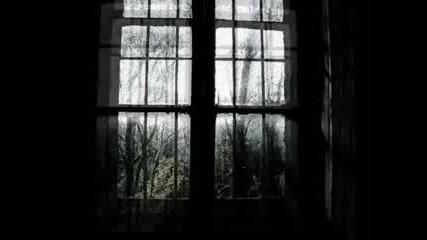 Speedcore - Trespasserz - Ghost