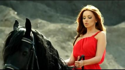 Алисия - Близо до мен (2012)