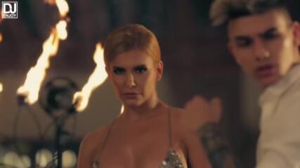 Анелия и Денис Теофиков - Милион (dj Enjoy Remix)