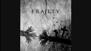 Frailty - Silent Winter