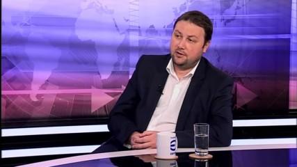 Аргумент ли ще бъде за изборите в Свищов трансграничното сътрудничество?