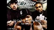 50 Cent & G Unit - Beg For Mercy [1]