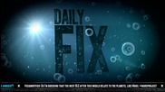 Ign Daily Fix - 17.5.2013 - Xbox 720 Console & Controller Rumors