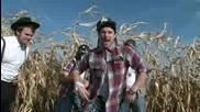 Farmville - Everyday Im Harvestin