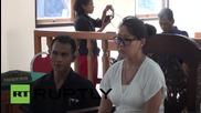 Индонезия: Руски наркотрафикант осъден на 16 години затвор в Бали