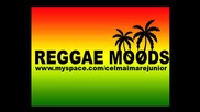 Reggae Moods - Getting your Atention set4e