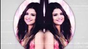 Selena G. Dirty (collab part)