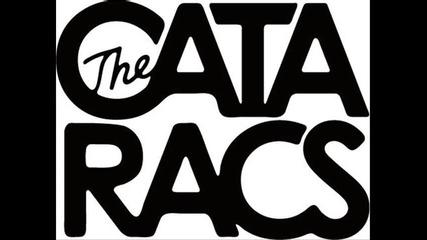 The Cataracs - Bass Down Low dubstep remix