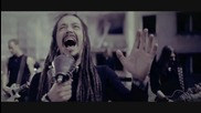 Amorphis - You I Need H D ( Official Video)