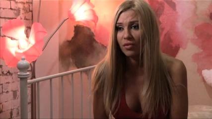 София ден и нощ - Епизод 4 - Част 3
