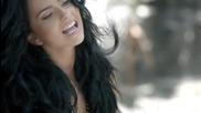 New* Inna - Caliente ( Официално видео )