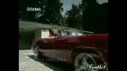 Ciara - Goodies Remix My Video