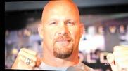 Кой е по-добър?;; Stone Cold vs John Cena | #11