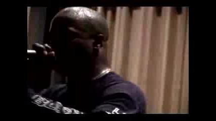 Kenny Muhammed - Human Beat Box - Part 2