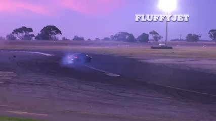 Awesome_drift_racing