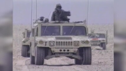 Hummer - от чудовище към екомобил - Auto Fest S05EP14