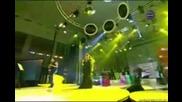 Ивана - Това Е Парчето Live Party