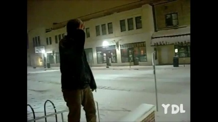 Колекция клипове 2011